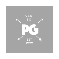 Popgun Media - Vancouver Website Design & Development - Est 1999